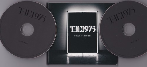 Download The 1975 -