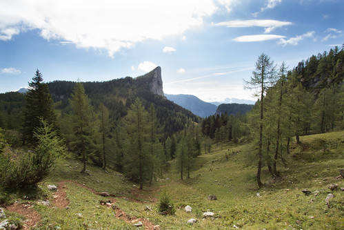 life mountain berg quote leben zitat scavenger6