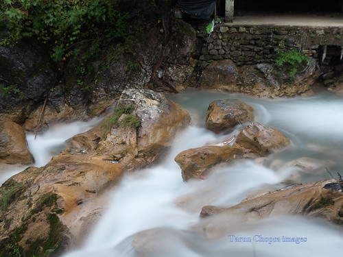 samsungs4zoom mussoorie waterfall gurgaon indiatravelphotography canon gurugram india travel photography haridwar