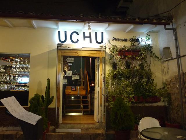 木, 2013-08-22 19:21 - Uchu