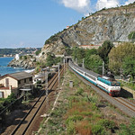 e444 034 Genova Vesima