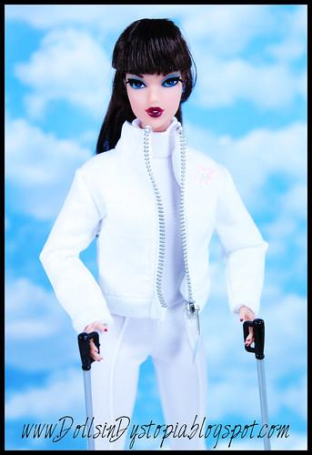 Jett White by DollsinDystopia
