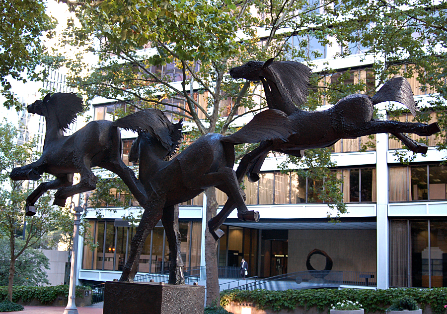 running_horses_4_PM