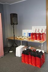 Firma roku 2013 - Kraj Vysočina