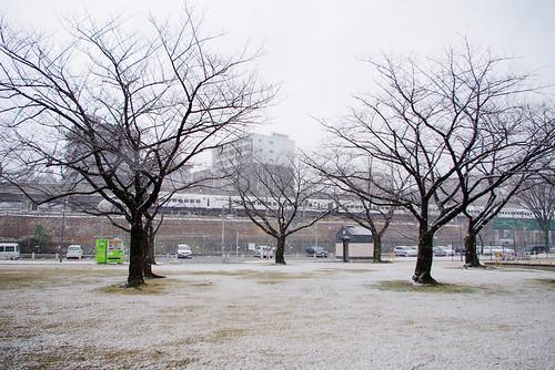 我的攝影之路徵文活動-K5日本實戰錄