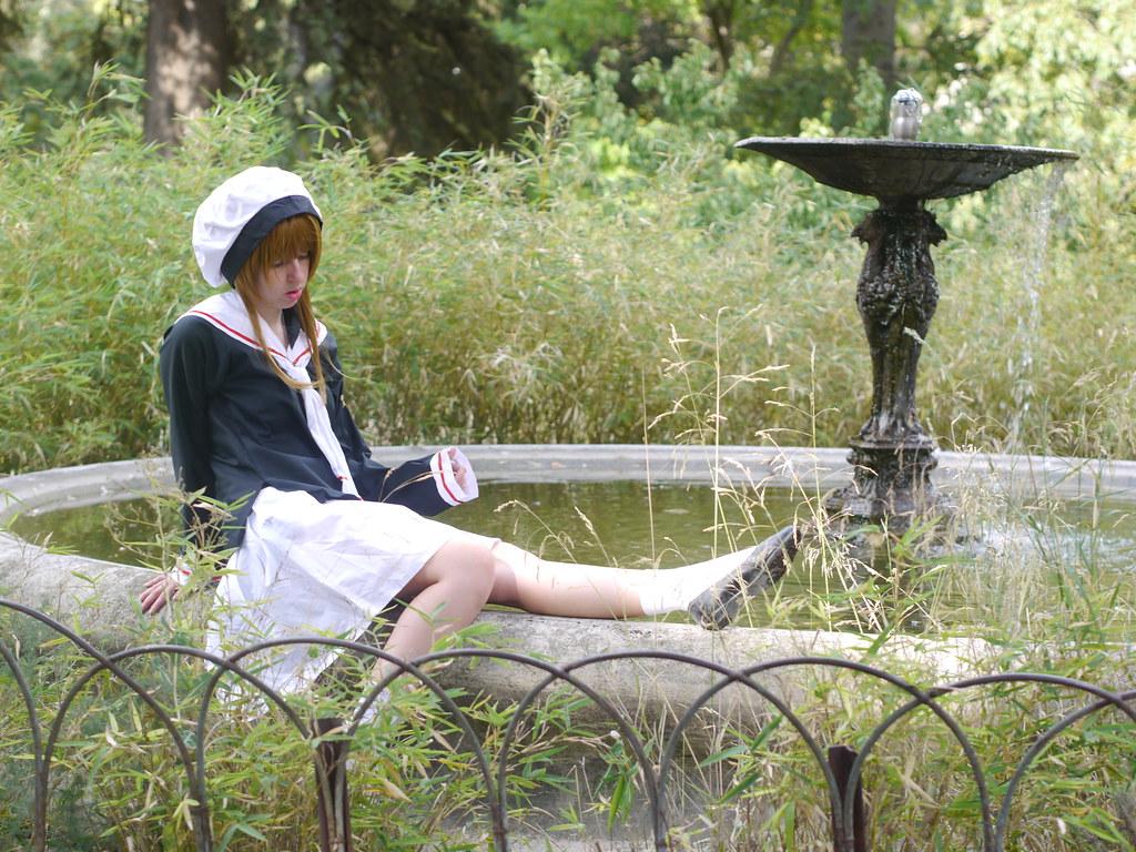 Plan Cul Avec Une Femme Soumise Sur Paris Sur Sexe Paris