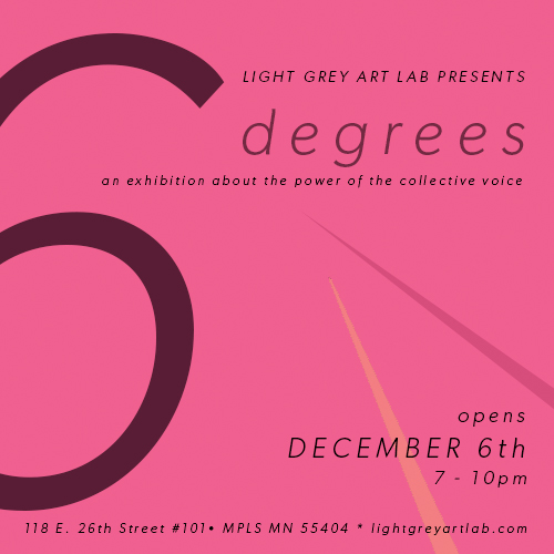 6Degrees_artistAnnouncement_sm