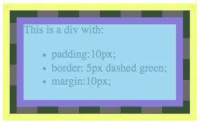 HTML Panel node hover (Firebug)