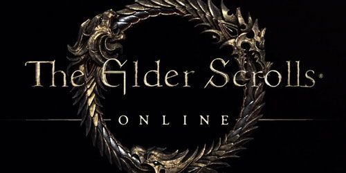 Elder Scrolls Online gets patch 1.0.4, fixes Item Dupe