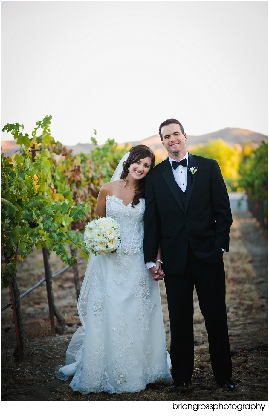 R_A_Casa_Real_Wedding_Brian_Gross_Photography-215