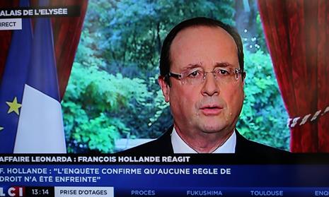 13j19 Hollande 012 Uti 465