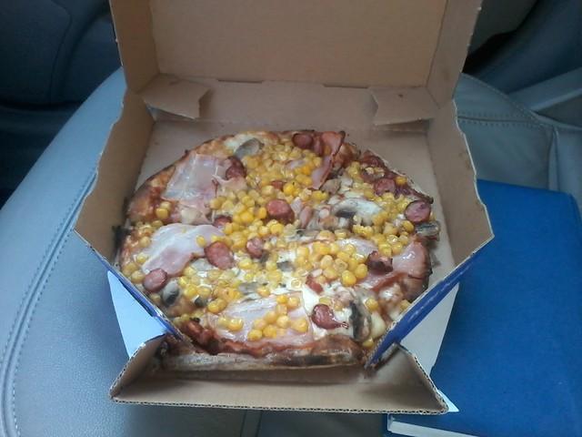 JerrysPizza_вид_Барбекю
