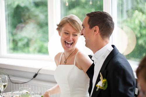 Bröllop Ina ja Jonni (43)