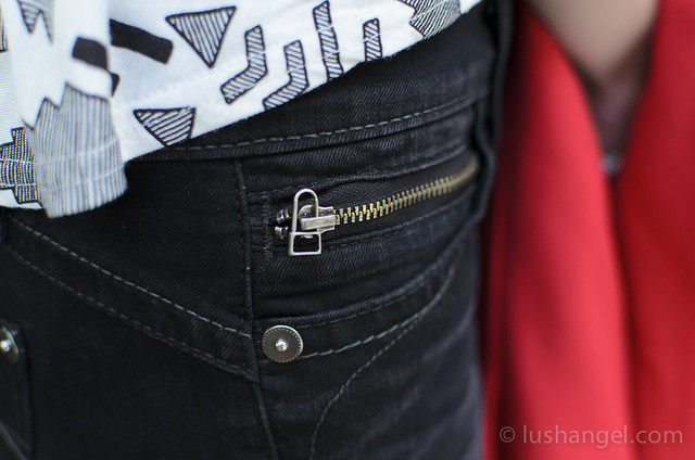 levis-jeans-rivet