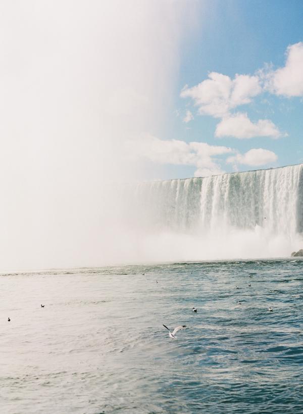 RYALE_Niagara-21