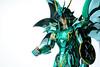 [Imagens]Saint Cloth Myth - Shiryu de Dragão Kamui 10th Anniversary Edition 10782436855_ba62de59bd_t