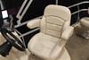 SunChaser Helm Seat