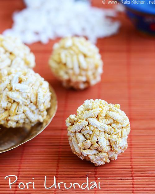 puffed-rice-balls