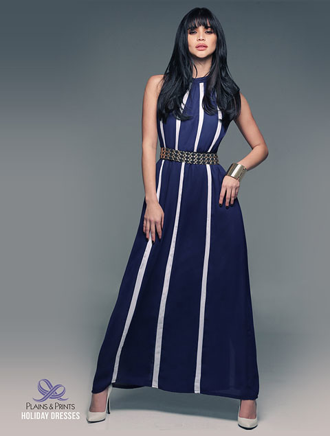 plains&prints-holiday-2013-collection
