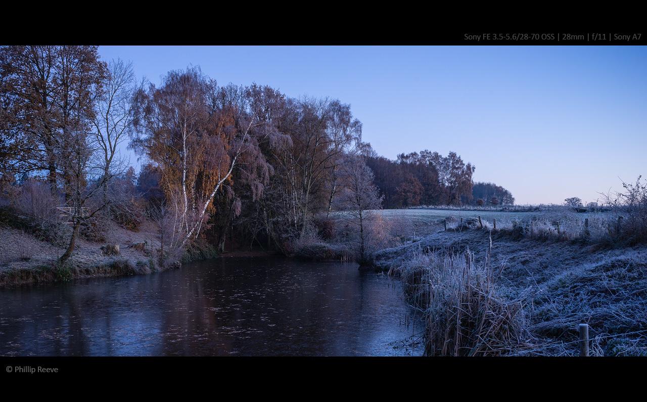 wintermorgen_7