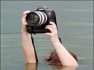 concorso-fotografia