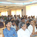 A seminar on Emerging Trends in Electronics and Computing 2013 on 30th October, 2013 at BBIT Campus.