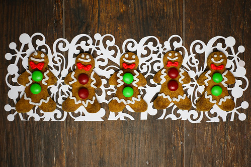 Microwave Gingerbread Men-3.jpg