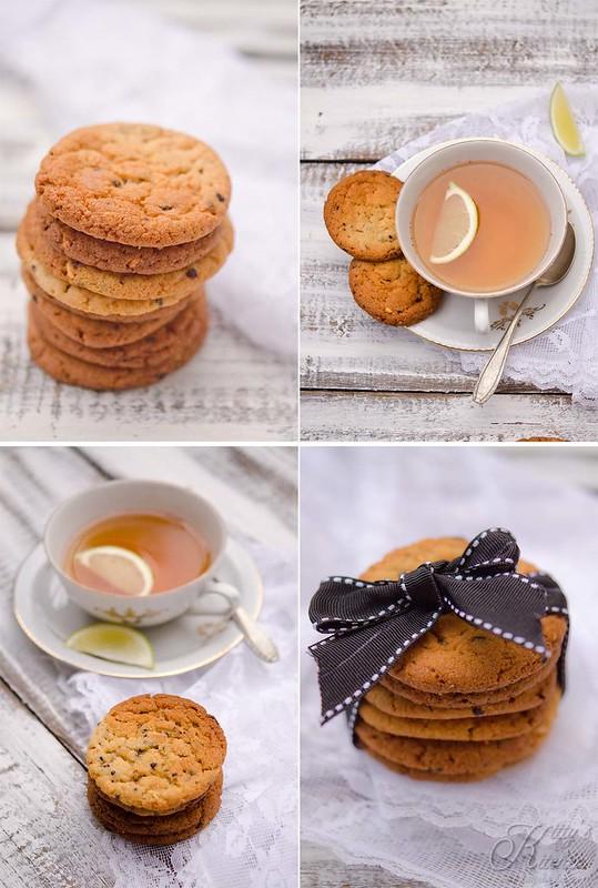 biscotti al burro di noccioline2