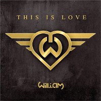 will.i.am – This Is Love (feat. Eva Simons)
