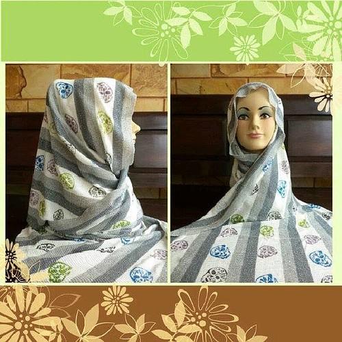 #pasmina 75rb bahan kaos mix rajut   Maharani Intan Collection SMS : 0857 420 41 402 / PIN : 27665F20 www.facebook.com/maharaniku.intan  #online  #shop  #onlineshop  #boutiques  #elegant  #hijaber  #muslimfashion  #muslimah  #fashion   #akhwat  #gamis  #i