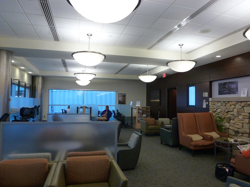 Hertz car rental seattle tacoma airport
