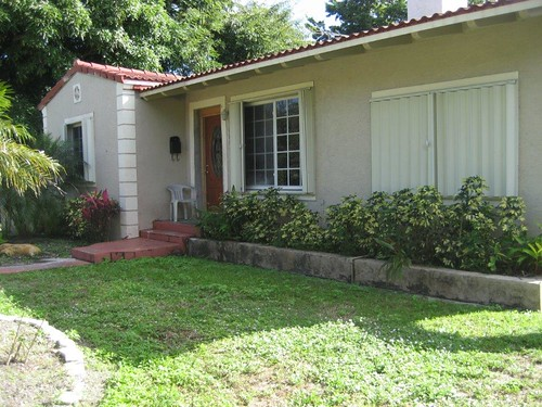 254 NW 92nd Street