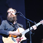 Holiday Cheer for FUV 2013: Iron & Wine