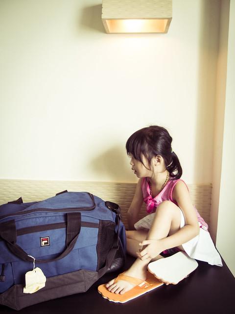 Batam Trip59