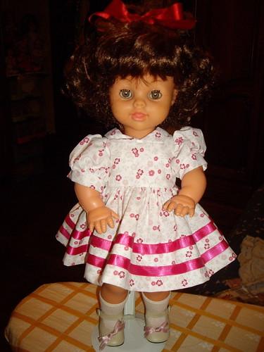 Les poupées de ma maison  11466633743_b14ae6bda3