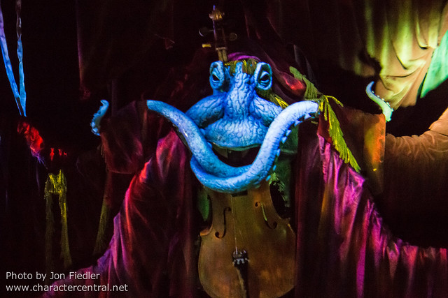 DDE May 2013 - 20000 Leagues Under the Sea