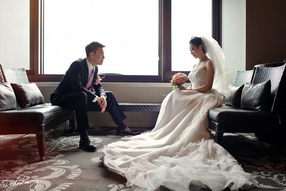 婚禮紀錄-1.jpg