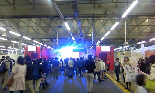 250414渋谷駅 (1)