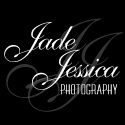 Jade Jessica Photography