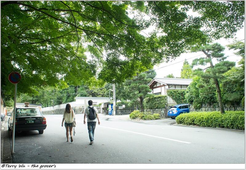 DAY 3 東福寺  (5)