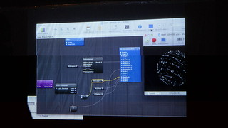 QUARTZ COMPOSER WORKSHOP - 2014