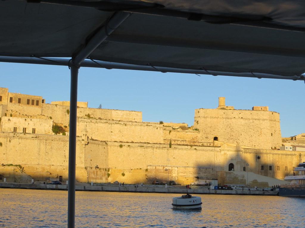 Malta cu Divertis 11843602626_2f4e5b95e2_b