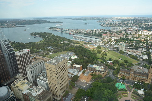 from Sydney Tower Eye 02