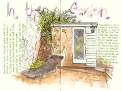 05-09-13 by Anita Davies