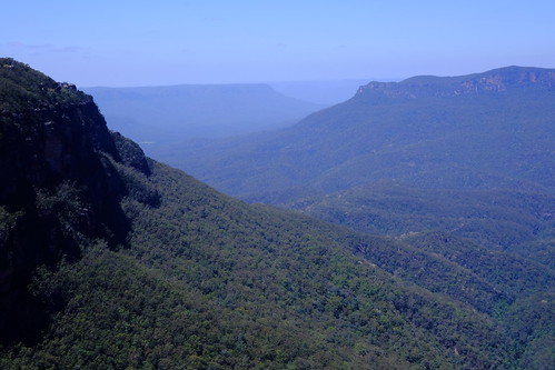 Blue Mountains Australia 22
