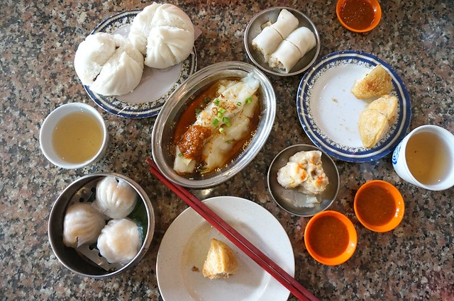 good dim sum in ipoh - sun kim aik-016