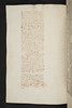 Manuscript colophon in Avicenna: Canon medicinae. Lib. I-V. [Latin]