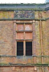 Gartloch Asylum Glasgow