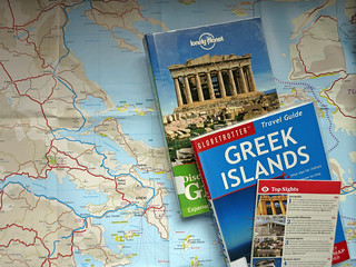 guidebooksgreece