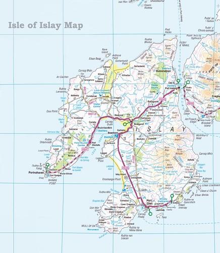 islaymap_large